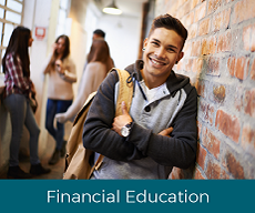 Financial Education Collections