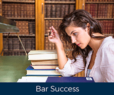 Bar Success Collections